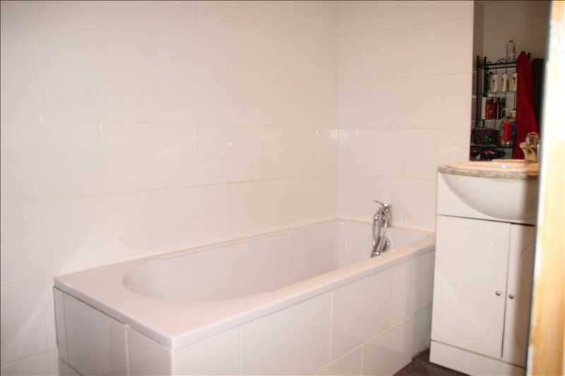 Sale apartment Herblay 179 000€ - Picture 7