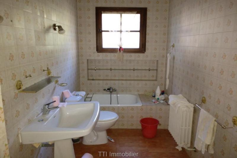 Sale house / villa Le muy 572000€ - Picture 16