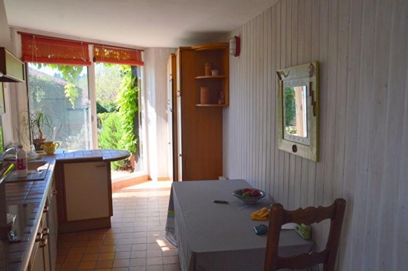 Vente maison / villa Maulevrier 228770€ - Photo 8