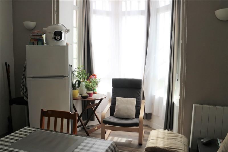 Location appartement Recloses 540€ CC - Photo 3
