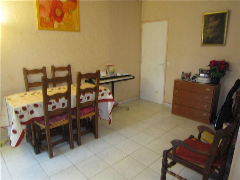 Sale apartment St michel sur orge 157000€ - Picture 3