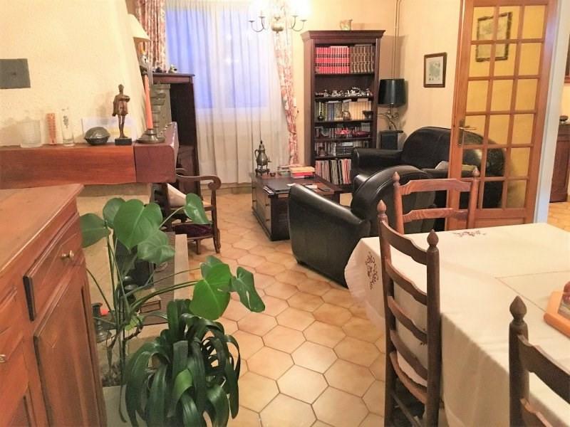 Sale house / villa Rambouillet 295000€ - Picture 1