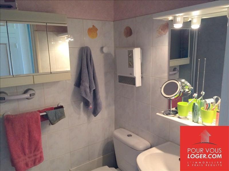 Vente appartement Boulogne-sur-mer 89990€ - Photo 5