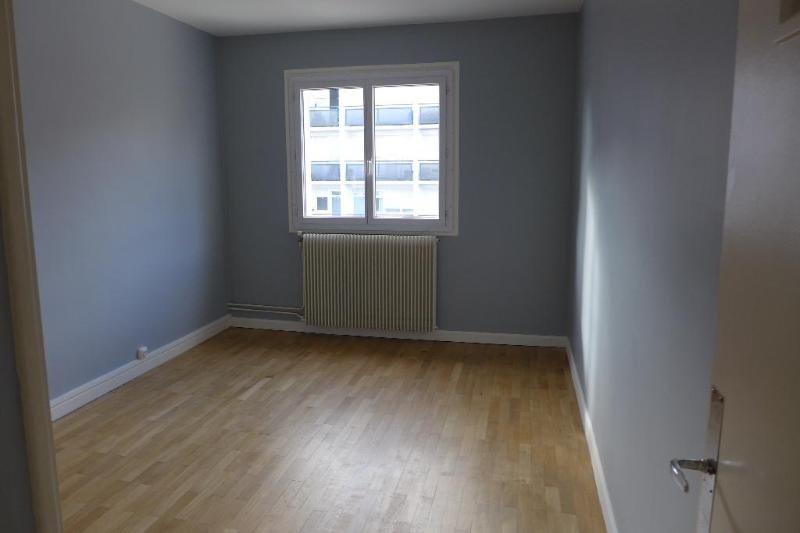 Rental apartment Villeurbanne 891€ CC - Picture 8