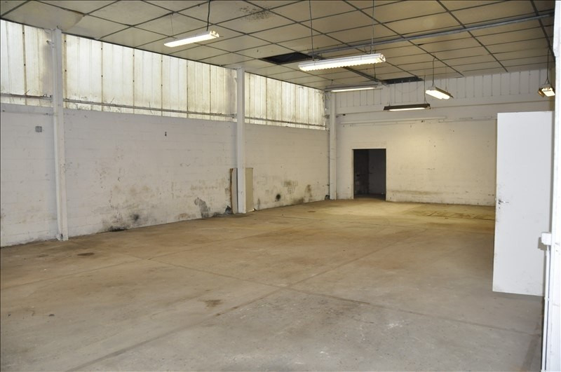 Sale empty room/storage Soissons 77 000€ - Picture 5