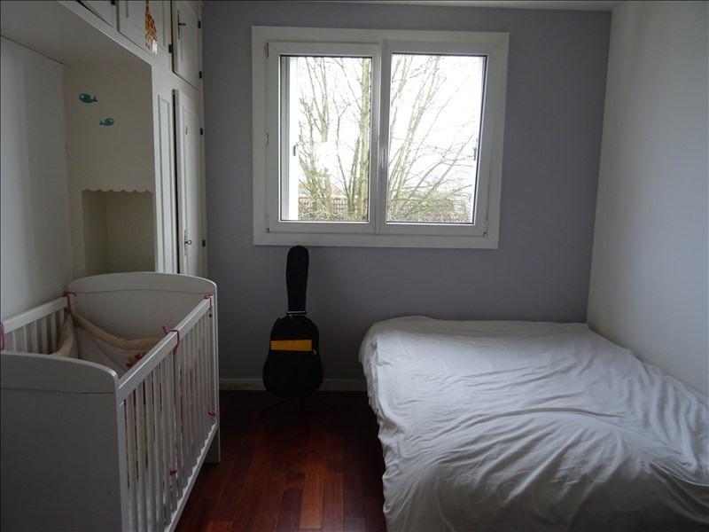 Vente appartement Antony 225000€ - Photo 5