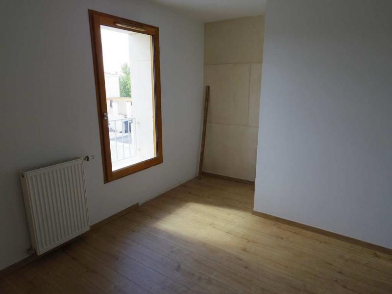 Rental house / villa Cornebarrieu 688€ CC - Picture 3