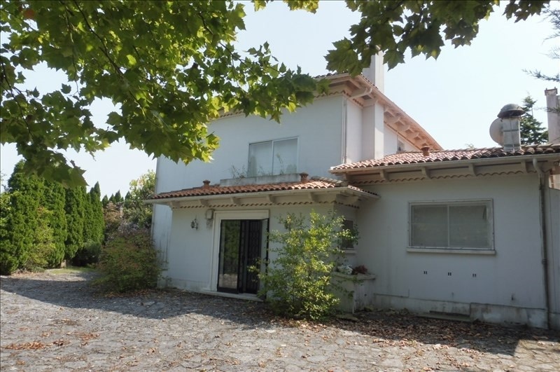 Vente de prestige maison / villa Royan 556 500€ - Photo 10