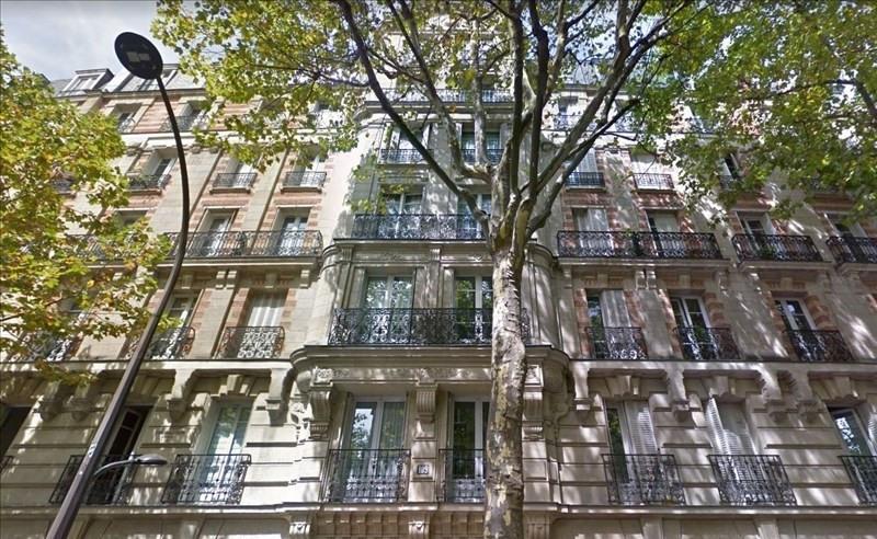 出售 公寓 Paris 19ème 303000€ - 照片 9