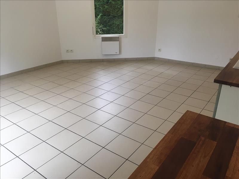 Rental apartment Martignas sur jalle 600€ CC - Picture 2
