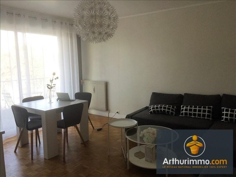 Vente appartement Livry gargan 199000€ - Photo 5