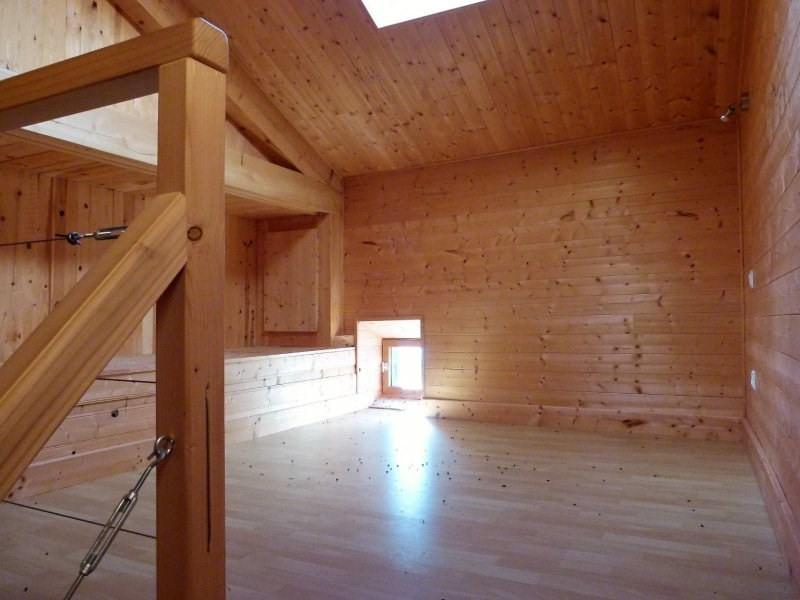 Vente maison / villa Felines 50000€ - Photo 17