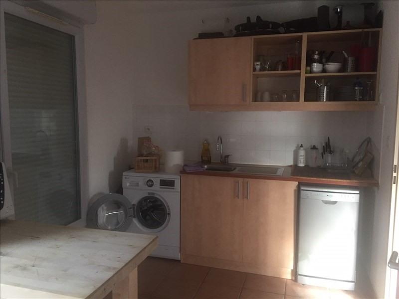 Vente appartement Prevessin-moens 269000€ - Photo 4