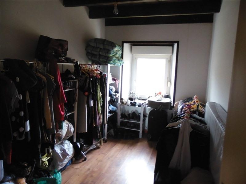 Sale house / villa Louargat 118000€ - Picture 6