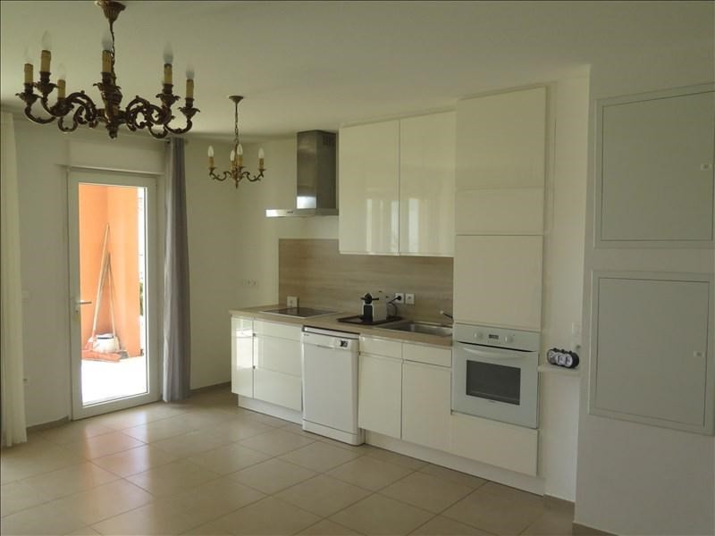 Venta  apartamento Cuers 200000€ - Fotografía 3