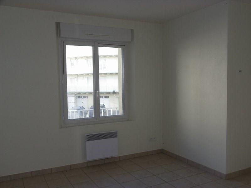 Vente appartement Barneville carteret 118000€ - Photo 5
