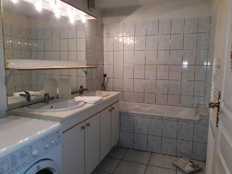 Vente appartement Eguisheim 201285€ - Photo 3
