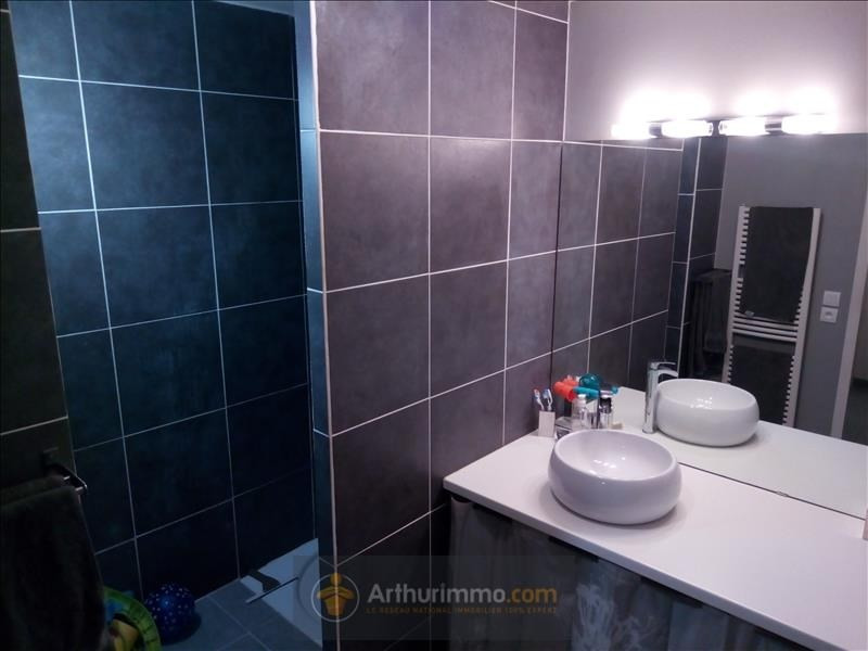 Vente appartement Bourg en bresse 205 000€ - Photo 6