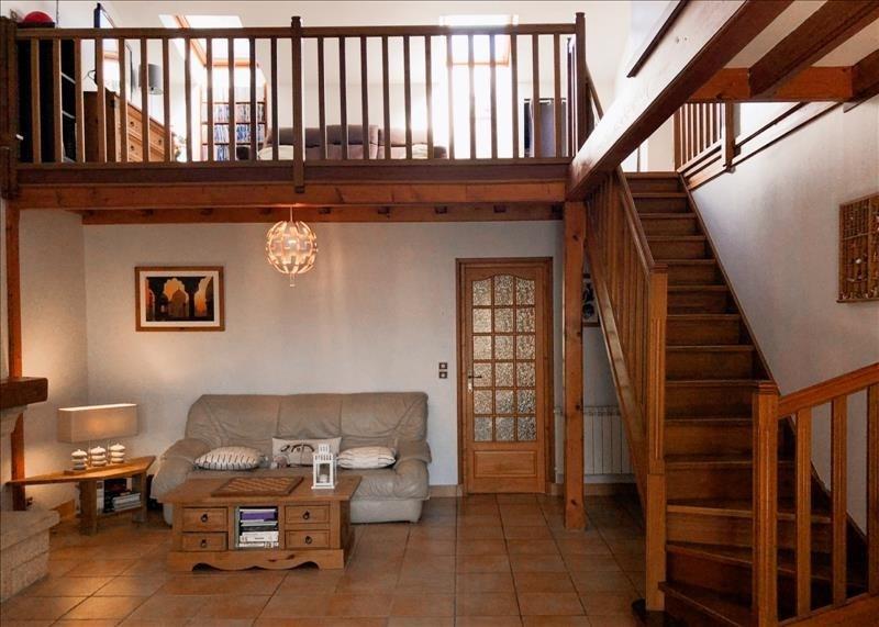 Verkauf haus Montseveroux 265000€ - Fotografie 3
