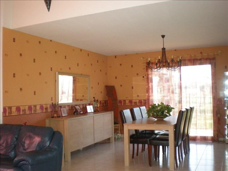 Vente maison / villa Coueron 391500€ - Photo 2