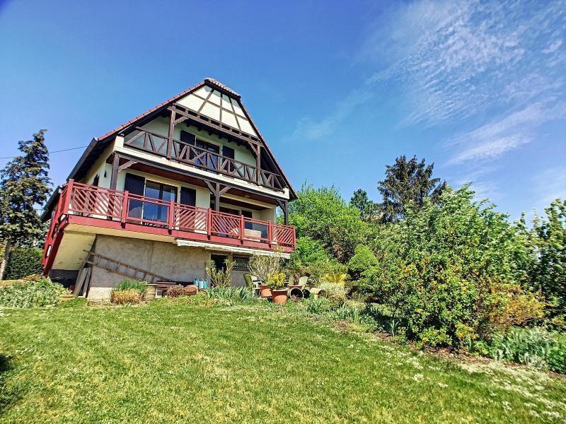 出售 住宅/别墅 Durningen 299600€ - 照片 1