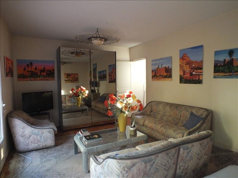 Sale house / villa Montauban 235000€ - Picture 5