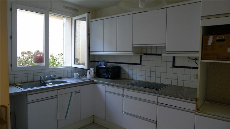 Vente maison / villa Jouy en josas 520000€ - Photo 3