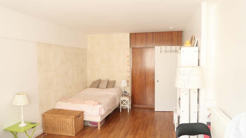 Venta  apartamento Paris 8ème 365000€ - Fotografía 4