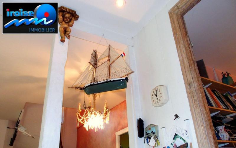 Deluxe sale house / villa Brest 284600€ - Picture 6