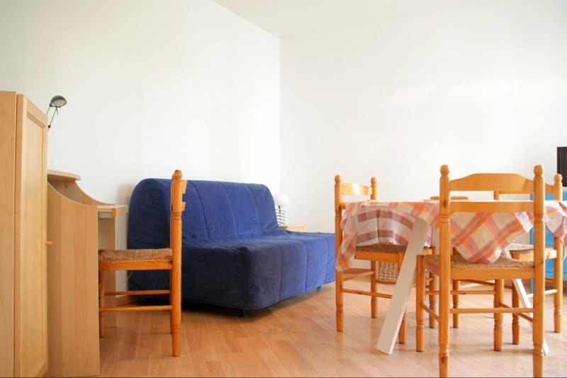 Location appartement Avon 620€ CC - Photo 13