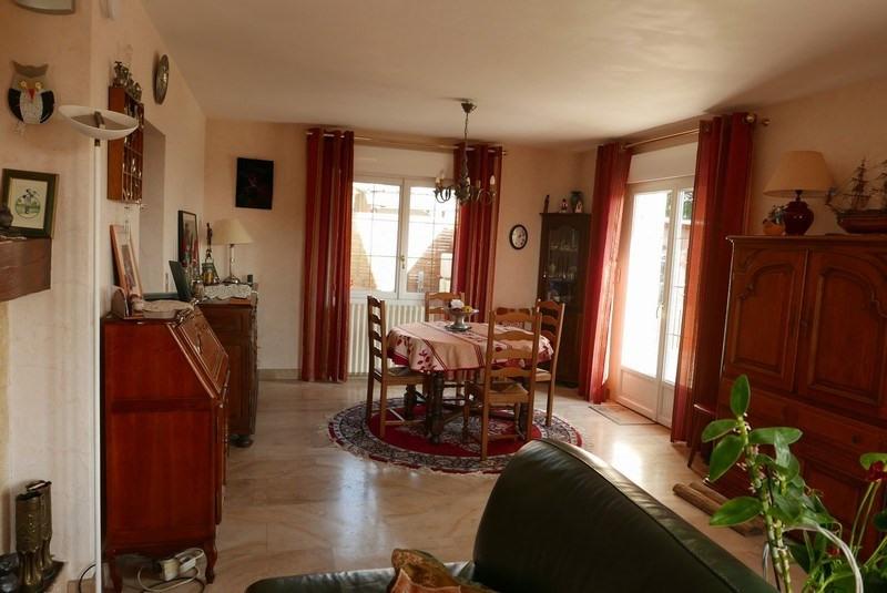 Verkoop  huis Touques 477000€ - Foto 2
