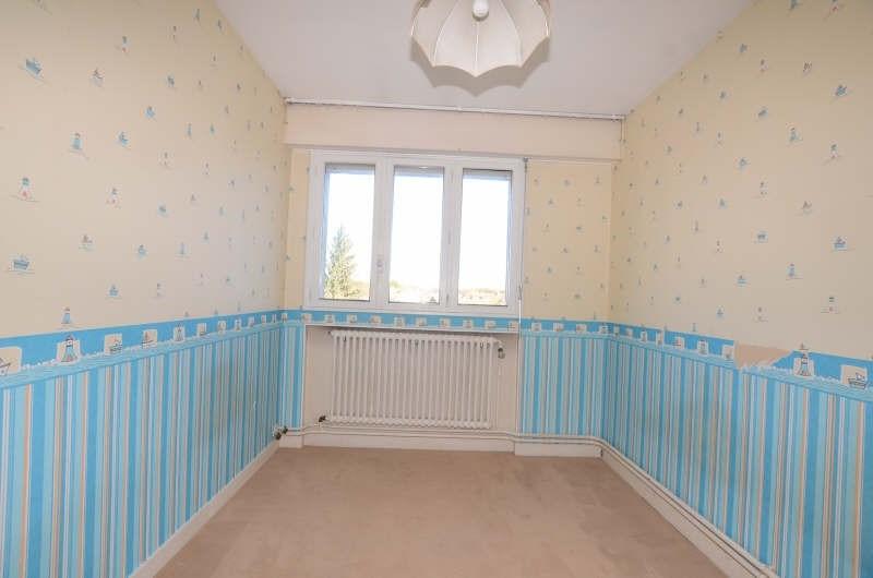 Revenda apartamento Bois d arcy 354000€ - Fotografia 4