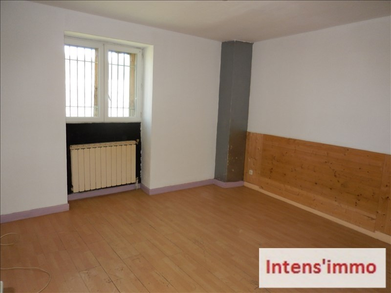 Sale house / villa Peyrins 232 000€ - Picture 3