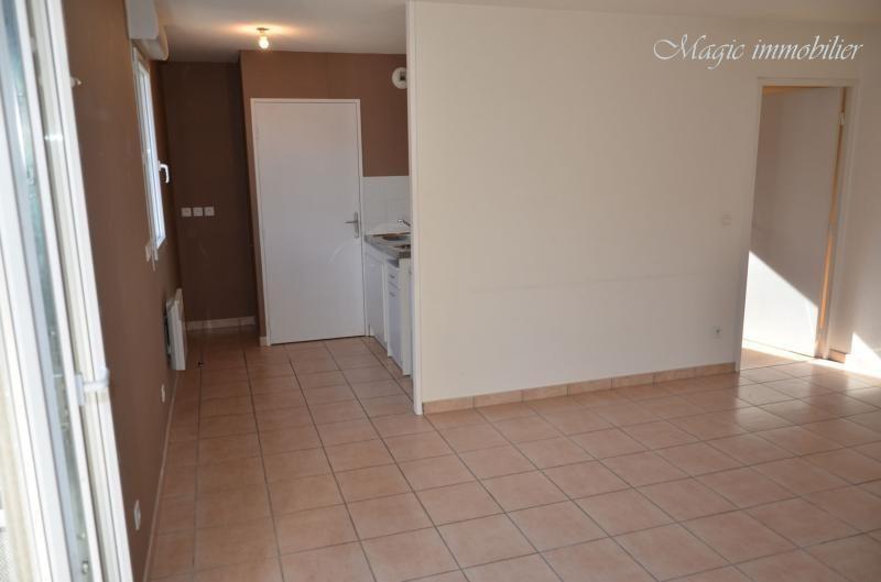 Location appartement Bellegarde sur valserine 602€ CC - Photo 4