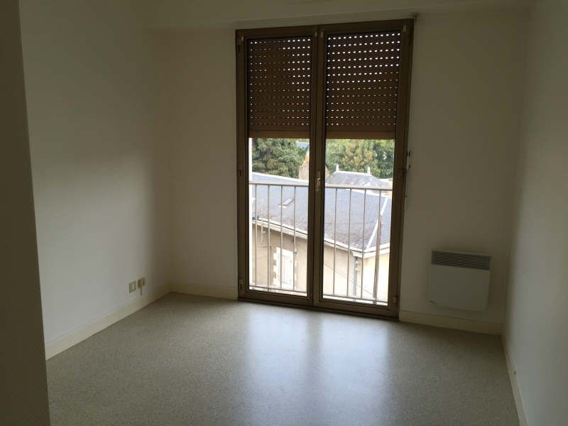 Vente appartement Poitiers 89 000€ - Photo 6