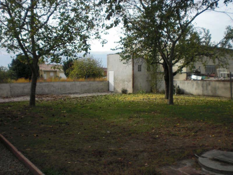Rental house / villa Dieupentale 868€ CC - Picture 4