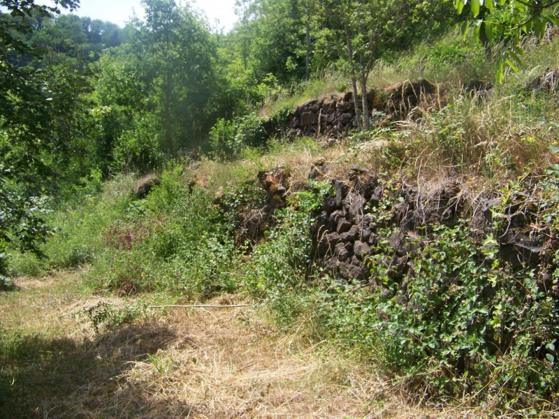 Vente terrain Ceyssac 53000€ - Photo 2