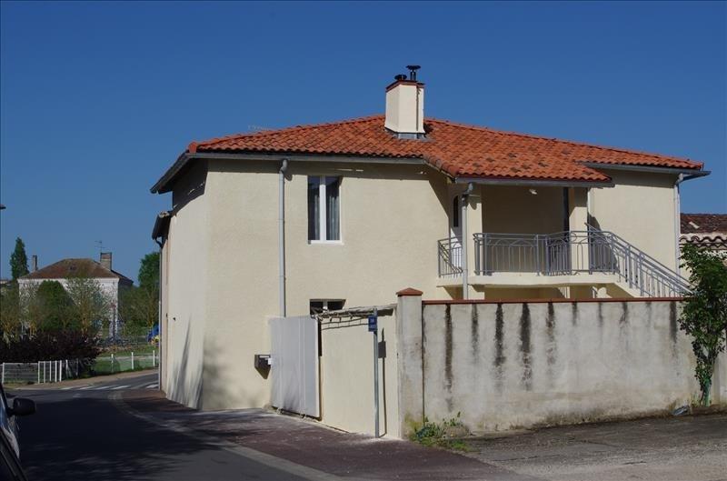 Vente maison / villa St juery 170000€ - Photo 2