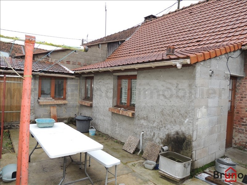 Viager maison / villa Rue 34 970€ - Photo 14