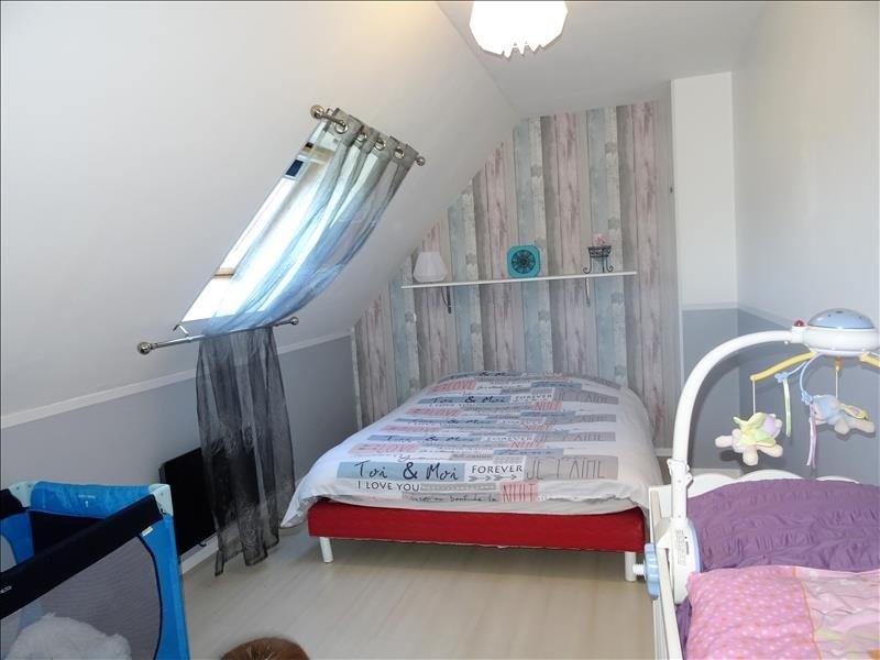 Venta  casa Breval 10 256000€ - Fotografía 9