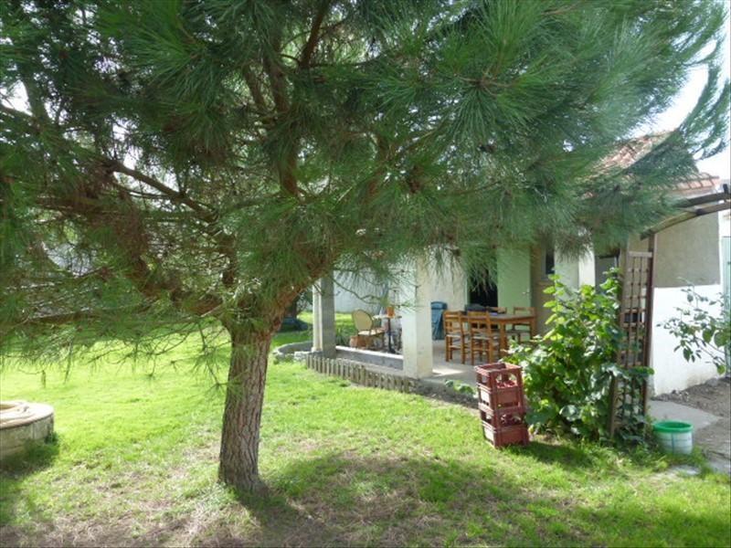 Vente maison / villa Rochefort 204000€ - Photo 5