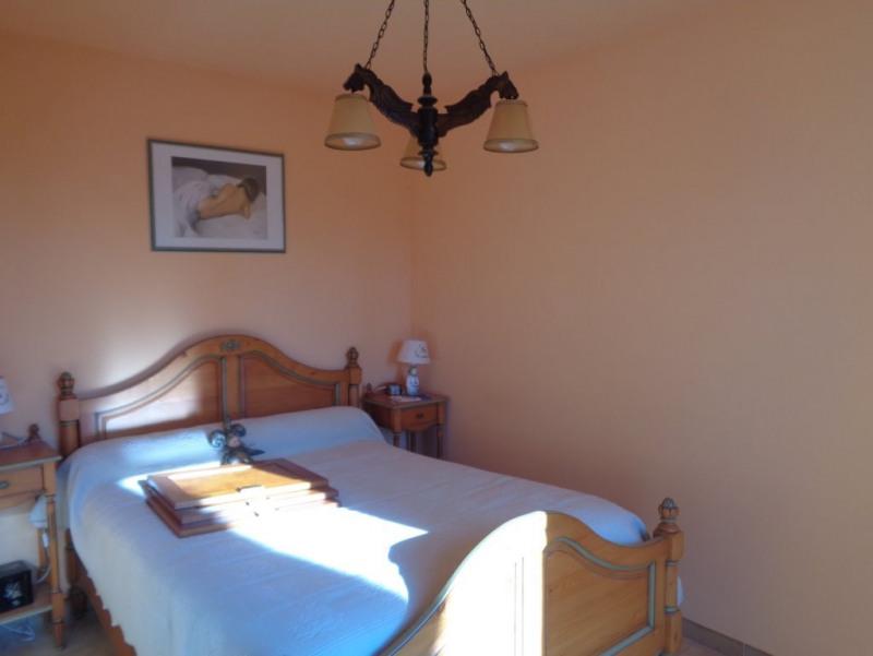 Sale apartment Lorgues 160000€ - Picture 12