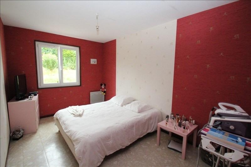 Sale house / villa Nanteuil le haudouin 191900€ - Picture 6