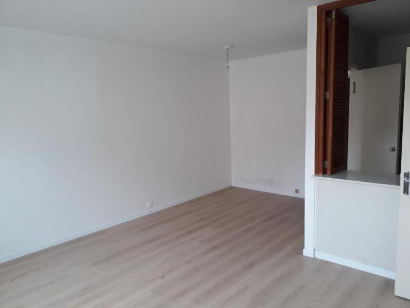 Alquiler  apartamento Strasbourg 580€ CC - Fotografía 2