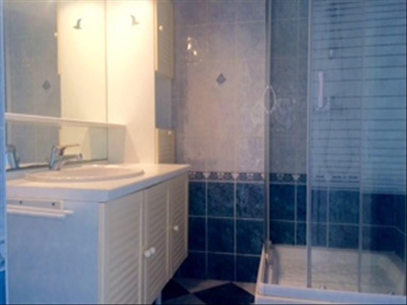 Vente appartement Le pradet 203000€ - Photo 2
