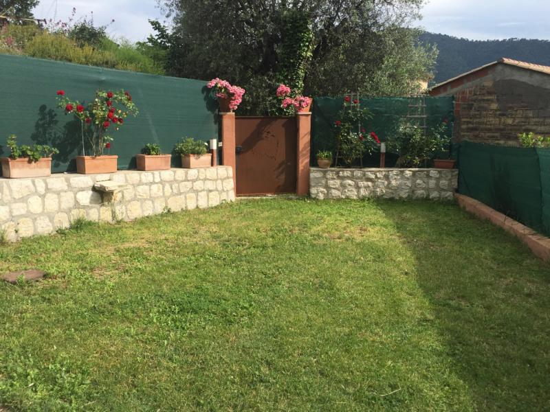 Sale house / villa Levens 259000€ - Picture 5