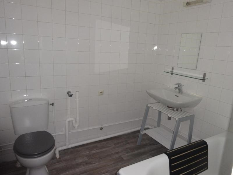 Location appartement Dijon 470€ CC - Photo 4