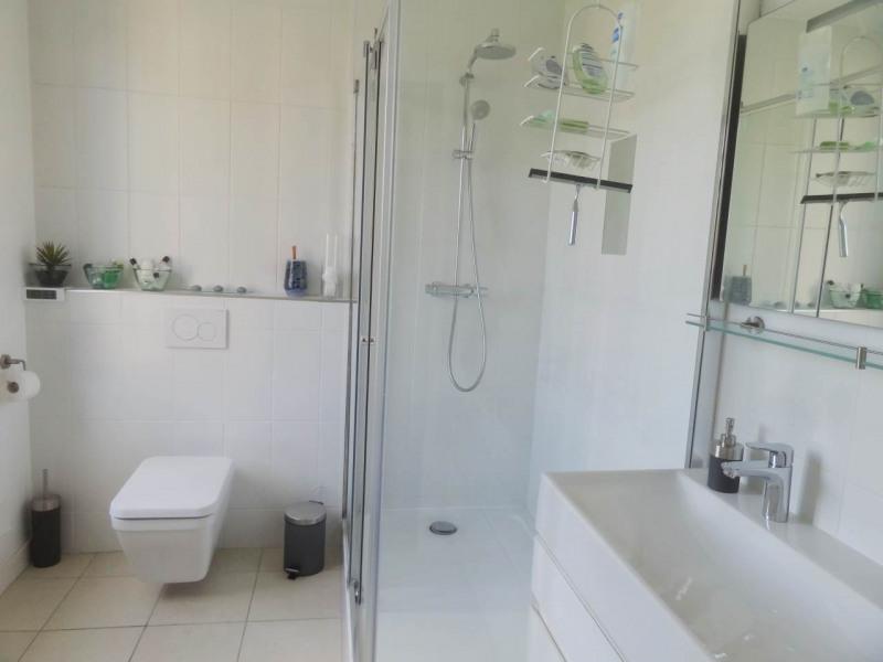 Sale house / villa Gaillard 530000€ - Picture 5