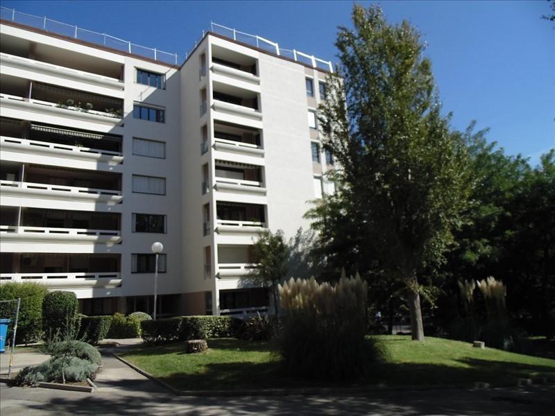 Sale apartment Marseille 11ème 190000€ - Picture 4