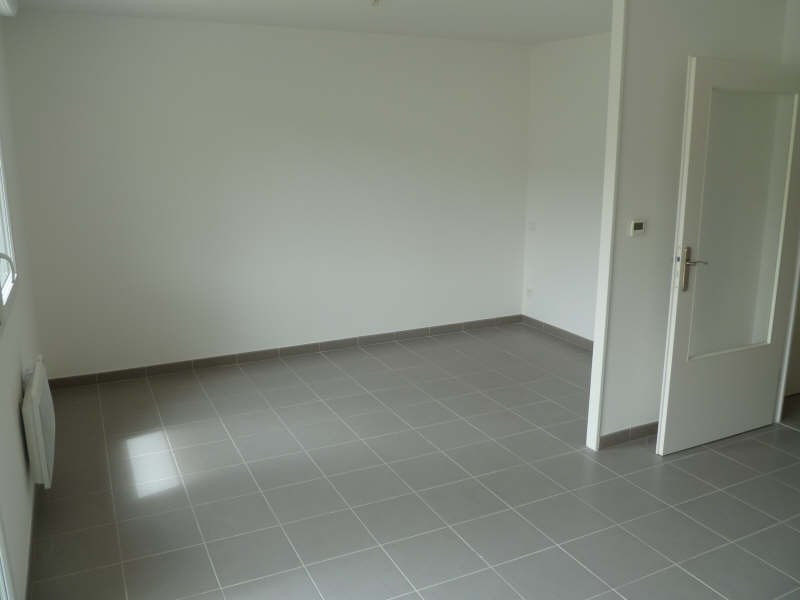 Location appartement Ramonville st agne 466€ CC - Photo 2